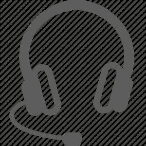 אוזניות קשת חבור PL