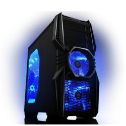 מארזי מחשב
