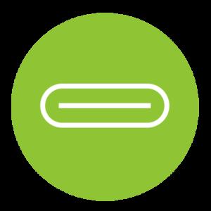כבלי USB TYPE-C