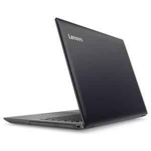 מחשב נייד - Lenovo IdeaPad 330-15IGM