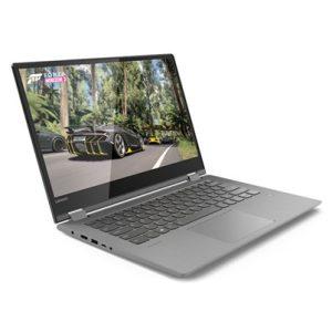 """מחשב נייד """"14 Lenovo IdeaPad 330S-14 I5-8250U"""