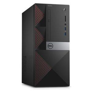 Dell VOSTRO 3668 MT I7
