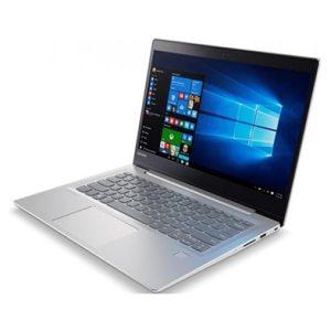 מחשב נייד Lenovo IdeaPad 520s-14 לנובו
