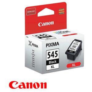 ראש דיו מקורי Canon PG545XL