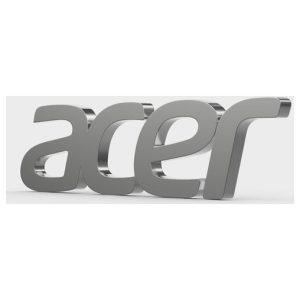 מטענים מקורים ACER