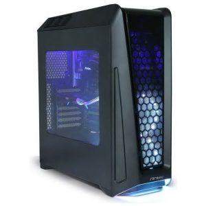 מארז ללא ספק Antec GX1200 Full Tower