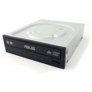 צורב פנימי Asus DRW-24D5MT DVD±RW x24 Black Sata