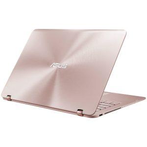 מחשב נייד Asus ZenBook UX330CA-FC045T אסוס