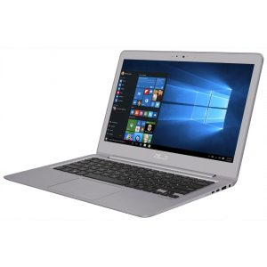 מחשב נייד Asus UX330CA-FC019T אסוס