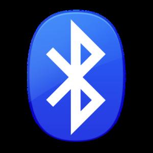 מתאמי Bluetooth