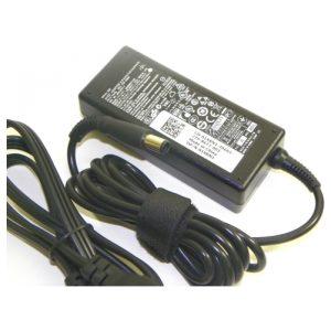 מטען מקורי למחשב נייד DELL 19.5V 3.34A 65W