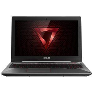 מחשב נייד Asus FX503VD אסוס