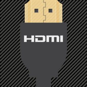 כבלי HDMI