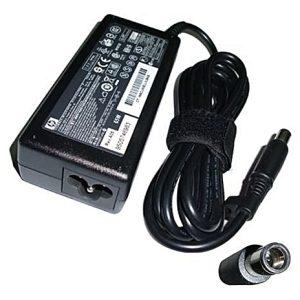 מטען מקורי למחשב נייד HP 18.5V 3.5A 65W