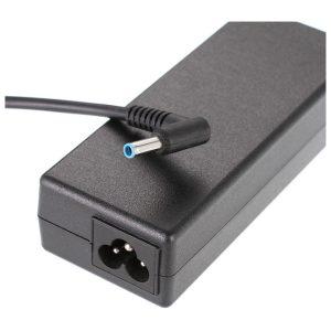 מטען מקורי למחשב נייד HP 45W Smart