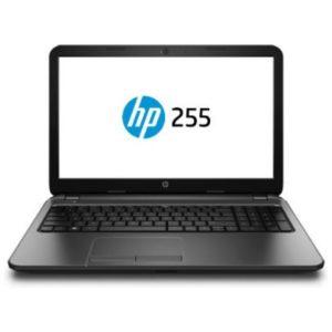 מחשב נייד HP 255 G6 1WY10EA