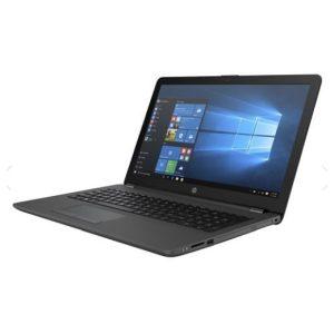 מחשב נייד HP 255 G6