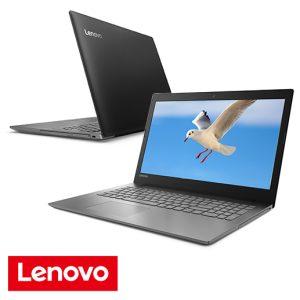 """מחשב נייד """"15.6 Lenovo IdeaPad 330-15 i5-8250U"""