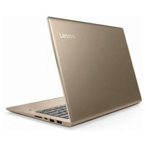 """מחשב נייד """"14 Lenovo IdeaPad 720S-14 i5-8250U"""