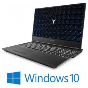 מחשב נייד Lenovo Legion Y530-15ICH - צבע שחור