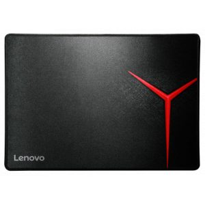 משטח לעכבר Lenovo Y Gaming