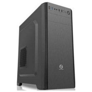 מארז למחשב SOLID 3800 -  Front USB3.0
