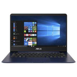 מחשב נייד Asus Zenbook UX430UA - צבע כחול