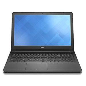מחשב נייד DELL VOSTRO 15 3568 i5