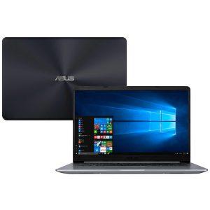 מחשב נייד Asus X510UR i7-8550U
