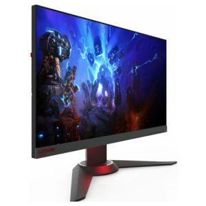 מסך מחשב גיימינג Lenovo Legion Y25f-10 24.5 Inch