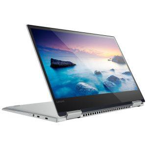 מחשב נייד Lenovo Yoga 720-13 81C3005DIV לנובו