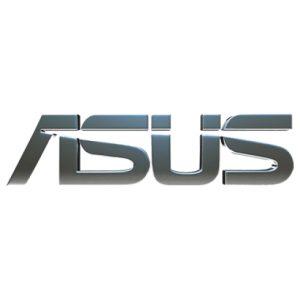 מחשבים ניידים ASUS