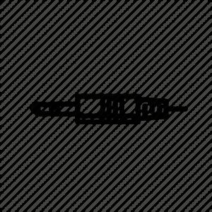 כבלים\מתאמים AUX