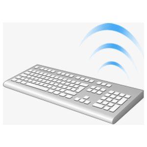 מקלדות Bluetooth