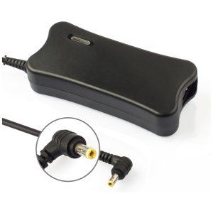 מטען מקורי למחשב נייד lenovo Bone 90w