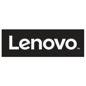 מחשבים ניידים LENOVO