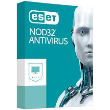 אנטי וירוס ESET NOD32 AntiVirus - שנה אחת - מחשב אחד