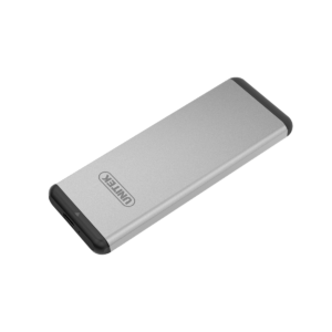 מארז חיצוני Unitek S1201A USB3.1 Gen2 to M.2 SSD PCIe/NVMe