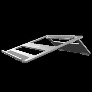 סטנד אלומיניום למחשב נייד Unitek Y-SD10001 Laptop Stand